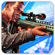Sniper Shooter 3D: War Fury Elite Force Strike by Droid 3D Entertainment Studios