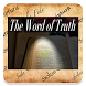 The Word of Truth by Subsplash Consulting