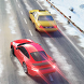 Traffic: Illegal Road Racing 5 by ThunderBull Entertainment