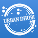 UrbanDhobi - Pune by Aditya Pawar