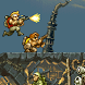 Guide Metal Slug 2 by Micheal-5-Stars
