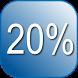 Provize 20% by FaceTaxi Service s.r.o.
