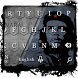 che guevara keyboard Hero theme by MaryJCarter