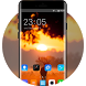 Theme for Lenovo Vibe P1 Nature Wallpaper by Theme Guru