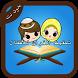 تحفيظ القرآن للأطفال بدون نت by FC APPS ISLAM