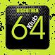 Klub|64 - Willkommen Zuhause! by AppMakers UG (haftungsbeschränkt)