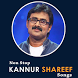 Nonstop Kannur Shareef Songs by Dilhesha