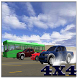 Stunt Vehicles Simulator