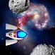 Space Shooter: Astblast by ZBGDev