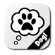 Talk To Your Pet: Dog 2 by Bouzisoft