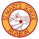 St Mary's School, Ruabon by schoolsays.co.uk