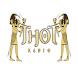 Radio Thot