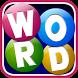 The Wordies - Free word mania by Littlebigplay
