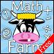 Math in Farm Free by Kama-Tech