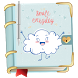 Secret Diary by Network Master