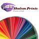Shalom Print by Fav Apps Pte Ltd