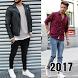Mens Fashion 2017 New by asrsoft.developer