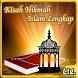 Kisah Hikmah Islam by Berkah Ltg