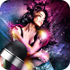 Magic PhotoLab : Repic Effect by Bitmap_009