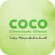 Free COCO Chat Calls Guide by Monster inc.