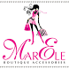 MarEle Boutique Accessories by MarEle Boutique Accessories