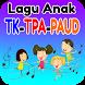 Lagu Anak TK-TPA dan PAUD by DarAddict