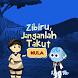 Zibiru Jangan Takut by Farizshah Gaskin
