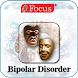 Bipolar Disorder by Focus Medica India Pvt. Ltd