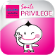 Smile Privilege by Muang Thai Life Assurance PCL.