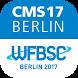 CMS Berlin by INSIDE Guidance