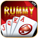 KhelPlay Rummy by Sachar Gaming Pvt. Ltd.