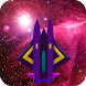 Space Avenger by Legendary App Store