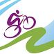 Verona Garda Bike by ABS Computers