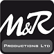 Mao prod by M&R Master Webs Ltd