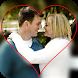 Romantic love Defocus maker by Manila Mobi
