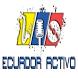 Radio Ecuashyri