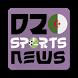 Global Sports news & scores by dz IT pros
