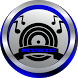Danny Ocean - Me Rehúso by putrasound