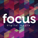Focus Digital Media by Focus Digital Media