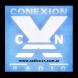 RADIO CXN by SOLUMEDIA