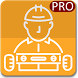 Mechanical Engineering One Pro by Multi Disciplinary Software