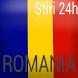 Stiri Romania 24h by Seby (djsebyss)