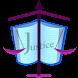 StoryBooks : Justice Stories by Joe Raj