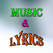 Prince Music Lyrics by Syaqila Apps