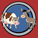 sound of animals for kids by Tbabies.lhd2