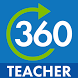 Insight 360 Cloud Teacher by Turning Technologies