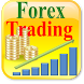Forex Trading by Real Simulators