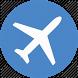 Skyflights - cheap flights by Muhammed uvais