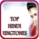 Top Hindi Ringtones by Best Ringtones - Sdratii King Apps