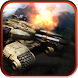 Super Tank Battle World Tank by ZedStudio